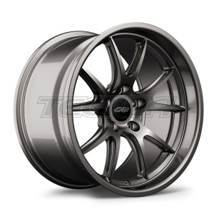 APEX FL-5 ALLOY WHEELS CIVIC TYPE R FK8 FITMENT