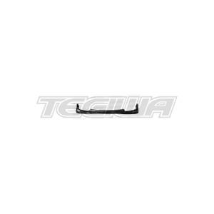 Seibon OEM-Style Carbon Fibre Front Lip Toyota MR2 Roadster 03-05