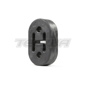 GENUINE HONDA EXHAUST RUBBER MOST MODELS
