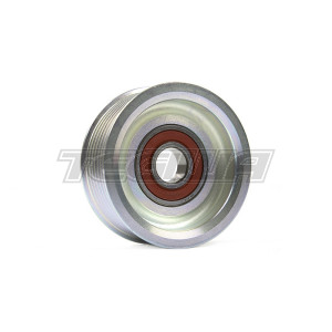 GENUINE HONDA IDLER PULLEY CIVIC TYPE R EP3 FN2 K20A K20Z K20A3