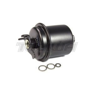 GENUINE HONDA FUEL FILTER B-SERIES B16A B16B B18C