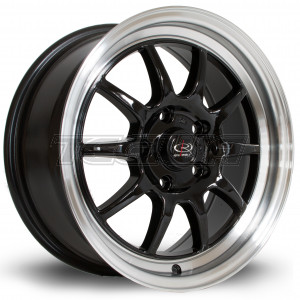 ROTA GT3 ALLOY WHEEL