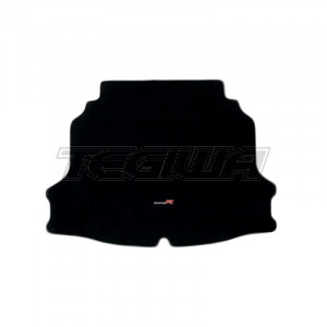 GENUINE HONDA EDM BOOT MAT CARPET CIVIC TYPE R FK8 17+