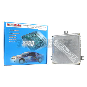 HONDATA K-PRO ECU HONDA CIVIC TYPE R EP3 K20A2 UK 01-06
