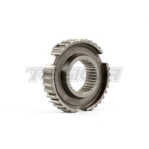 SYNCHROTECH 5TH GEAR HUB B-SERIES B16 B18