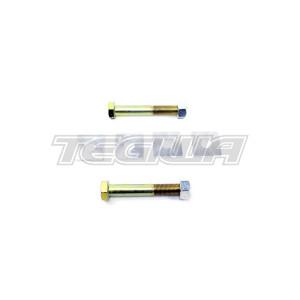 SPL Eccentric Camber Lockout Mazda MX-5/Miata NC/RX-8 FE