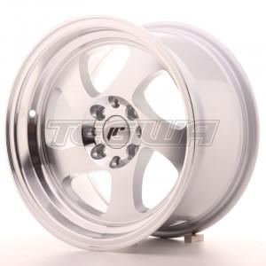 Japan Racing JR15 Alloy Wheel