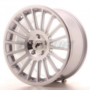Japan Racing JR16 Alloy Wheel