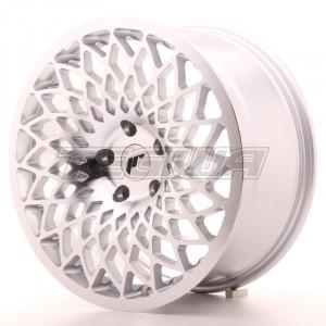 Japan Racing JR17 Alloy Wheel