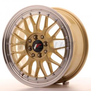 Japan Racing JR23 Alloy Wheel