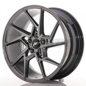 Japan Racing JR33 Alloy Wheel