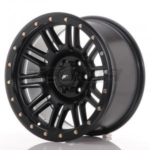Japan Racing JRX7 Alloy Wheel