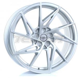 JUDD MODEL TWO Alloy Wheel