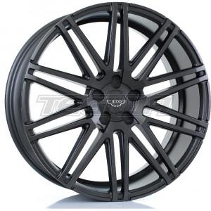 JUDD T229 Alloy Wheel