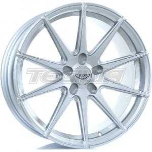 JUDD T311R Alloy Wheel