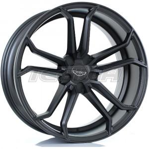 JUDD T502 Alloy Wheel