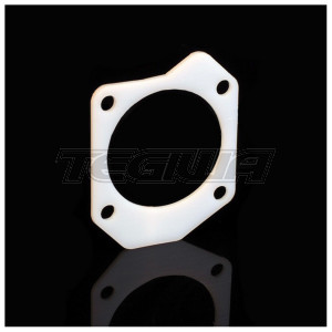 SKUNK2 THERMAL THROTTLE BODY GASKET DRIVE-BY-WIRE HONDA K-SERIES