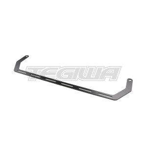 KAP INDUSTRIES FIRE EXTINGUISHER BRACKET HONDA CIVIC EP3 INTEGRA DC5 TYPE R