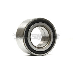 NTN FRONT WHEEL BEARING HONDA ACCORD TYPE R 98-02