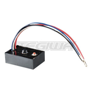 K-TUNED PRO SHIFT CUT PROGRAMMABLE INTERFACE (FOR KTD-RSX-PWL AND KTD-RSX-PNL)