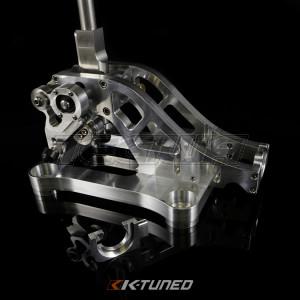 K-TUNED SHIFTER TSX/ACCORD