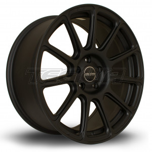 ROTA LC888 ALLOY WHEEL