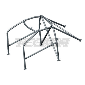 OMP AB/100/240A WELD IN ROLL CAGE MAZDA RX8 ALL