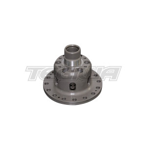 Cusco Limited Slip Differential RS Front 1.5 Way 3-5k Initial Torque Toyota Yaris GR