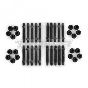 APEX WHEEL STUD CONVERSION KIT 4 STUD 5 STUD
