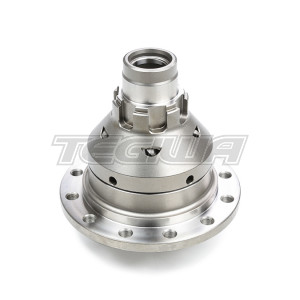 MFACTORY SEAT LEON 06+ CUPRA 20V 02Q HELICAL LSD DIFFERENTIAL