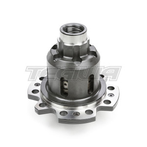 MFACTORY BMW E39 540I 19962003 AUTO MANUAL METAL PLATE LSD DIFFERENTIAL