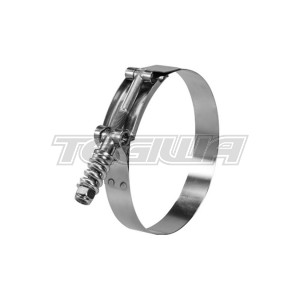 MURRAY SPRUNG T-BOLT CLAMP