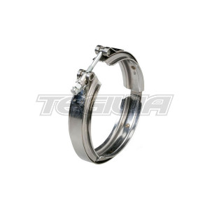 MURRAY 3 INCH INLET V BAND CLAMP