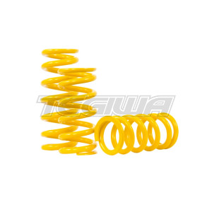 Ohlins Replacement Spring 65/180/160