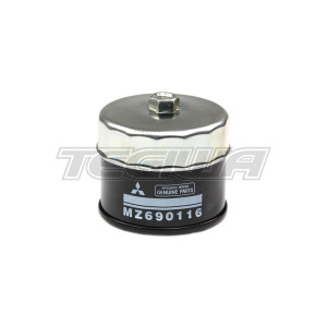 MITSUBISHI OIL FILTER REMOVAL TOOL
