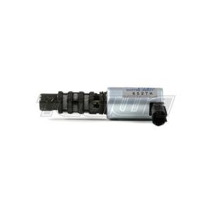 GENUINE HONDA VTC OIL CONTROL VALVE ASSEMBLY K-SERIES CIVIC TYPE R EP3 INTEGRA DC5