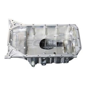 J's Racing SPL Oil Pan - Honda
