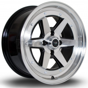 ROTA OSR ALLOY WHEEL