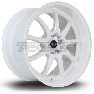 ROTA P1R ALLOY WHEEL