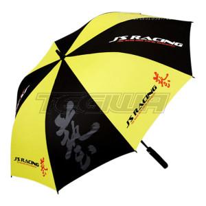 J's Racing Parasol