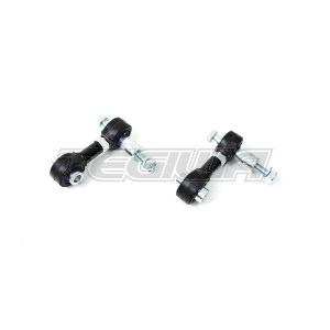 Hardrace Rear Adjustable Stabilizer Link Toyota Yaris GR 20+