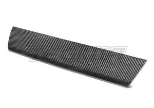 Seibon Carbon Fibre Boot Garnish Scion TC 05-10
