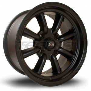 ROTA RKR ALLOY WHEEL