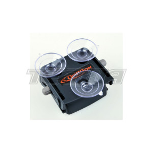 RACELOGIC VBOX WINDSCREEN MOUNTING CRADLE FOR PERFORMANCEBOX AND DRIFTBOX