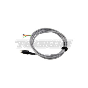 RACELOGIC VBOX UNTERMINATED CAN INTERFACE CABLE