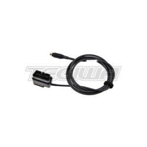 RACELOGIC OBDII CAN CABLE - VIDEO VBOX LITE