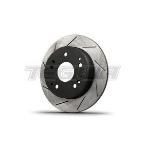 RPB BRAKE DISCS REAR 262MM CIVIC EG EK