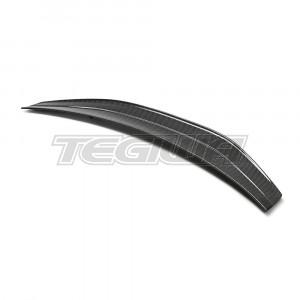 Seibon C-Style Carbon Fibre Rear Spoiler Lexus RC F 15-20