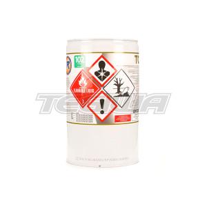 Sunoco Racing Fuel RTC