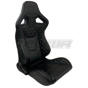 Corbeau Sportline RXI Diamond Edition Reclining Bucket Seat